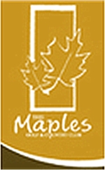 Maples Logo2
