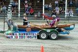 Delta Fair Float