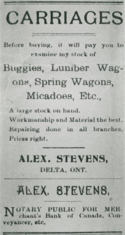 image ad-in-the-delta-pilot-in-the-spring-of-1905_-jpg