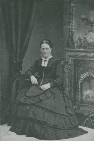 image caroline-dunham-denaut-1870-jpg