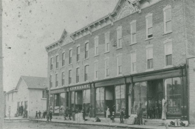 image delta-business-block-including-r_j_-whaley-store-around-1890-jpg