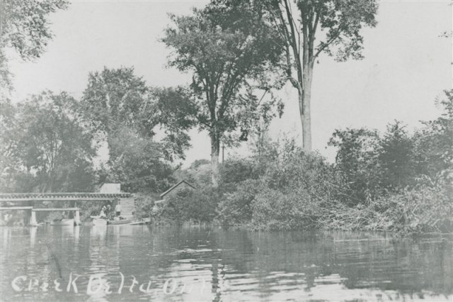image delta-creek-1900s-jpg