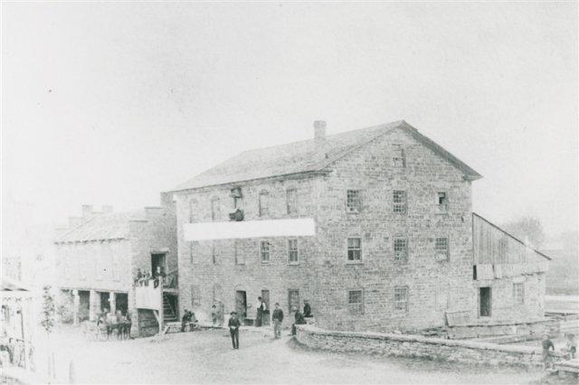 image delta-grist-mill-taken-around-1890_-jpg