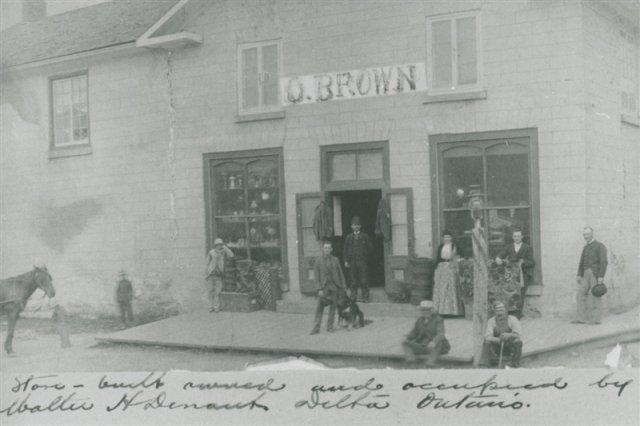 image delta-school-house-1900-now-legion-jpg