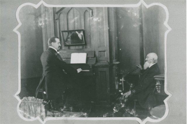 image walter-denaut-and-george-easton-around-1880_-jpg