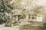 image cottage-near-delta-1945-jpg