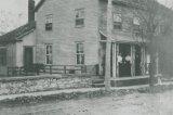image delta-main-street-1900-jpg