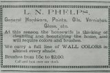 image phelps-ad-in-the-delta-pilot-in-the-spring-of-1905_-jpg