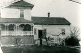 image 1900-henry-laishley-house-in-elgin-ontario-around-1900_-today-this-is-the-guthrie-ho-jpg