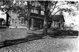 image r_g_-murphy-home-in-elgin-ontario-taken-october-1857-by-giles-murphy_-jpg