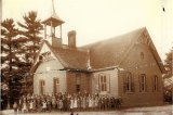 image 1890-a-photograph-of-a-group-of-students-at-the-lyndhurst-public-school-circa-the-189-jpg