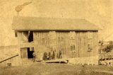 image 1890-carding-mill-at-lyndhurst-ontario-circa-1890_-the-staff-are-pictured-at-front_-jpg