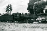 image 1920-brockville-westport-train-near-the-lyndhurst-ontario-station-circa-1920_-jpg