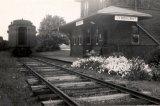 image 1976-lyndhurst-train-station-along-the-brockville-and-westport-railway-1976-jpg