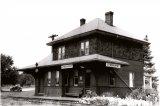 image lyndhurst-train-station-along-the-brockville-and-westport-railway_-jpg