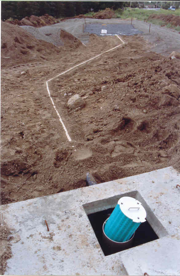 Septic Systems – Lower Beverley Lake Association